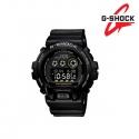 쥐샥 6900XL / GDX-6900-1 / G-SHOCK 6900 XL