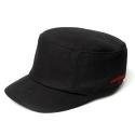 언티지 UHG 01 untage millitary workcap_black(남여공용)