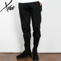 [XXIX]엑스엑스아이엑스 - TRUST - 조거팬츠 - Jogger pants
