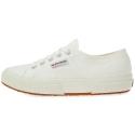 수페르가 2750-COTU CLASSIC 901 WHITE (SUPERGA 2750-COTU CLASSIC 901 WHITE) S000010 901