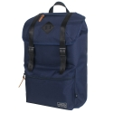burmese backpack-navy