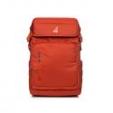 Bella Backpack 1095 ORANGE
