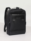 마테마틱(MATHEMATIK) CLIFF A2 BACKPACK_Black