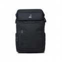 캉골(KANGOL) Bella Backpack 1095 BLACK
