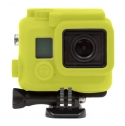 INCASE PROTECTIVE CASE GOPRO HERO3 BACPAC HOUSING [CL58078]