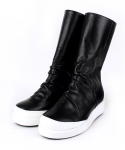 데이빗스톤(DAVID STONE) DVS HYDRA BOOT (white)