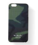 USF iPhone 6/6+ HARD CASE MESHCAMO