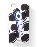 USF iPhone 6/6+ HARD CASE OLLIE