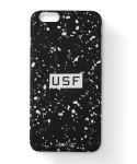USF iPhone 6/6+ HARD CASE CRACK