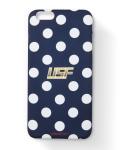 USF iPhone 6/6+ HARD CASE CITY