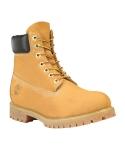 10061 6-Inch Premium Waterproof Boots