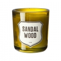 아이졸라(IZOLA) Sandalwood Candle