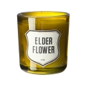 아이졸라(IZOLA) Elder Flower Candle