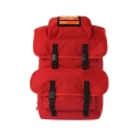 크림스랩(CREAMS LAB) [크림스랩] CREAMS LAB TECH BACKPACK - CLB004 (RED)