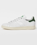 아디다스(ADIDAS) [B24364] 아디다스 스탠스미스 Adidas Stan Smith Running White / Running White / Green