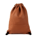 벨즈(BELZ) AURORA SMALL BACKPACK BROWN
