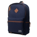스티디(STIDIE) desert backpack-navy