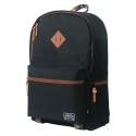 스티디(STIDIE) desert backpack-black