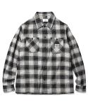 Colt Ombre Check Shirt