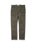 Martin 15 Moleskin Cargo Pants