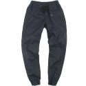 M#0523 cotton jogger pants (navy)