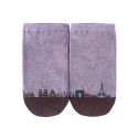 삭스어필(SOCKS APPEAL) city socks paris