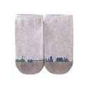 삭스어필(SOCKS APPEAL) city socks seoul