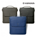 비아모노(VIAMONOH) [비아모노] BUSINESS TOTE&CROSS MINI BAG(V14F-6068)