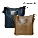 비아모노(VIAMONOH) [비아모노] RIZARD MINI CROSS BAG(V14F-6071)