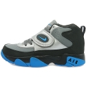 NIKE AIR MISSION (GS) 630911 004