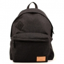 Daypack chacoal grey