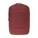 [CL55561] Incase Korea Limited Edition City Compact Backpack BURGUNDY