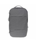 [CL55558] Incase Korea Limited Edition City Backpack DARK GRAY