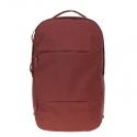 [CL55559] Incase Korea Limited Edition City Backpack BURGUNDY