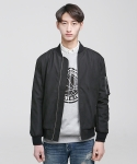 테일러워커스(TAILOR WORKERS) TWS MA-1 JACKET