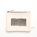 옐로우스톤(YELLOWSTONE) CLUTCH BAG - YG1001-C 빗