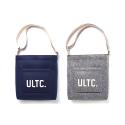 언리미트 Unlimit - Felt Shoulder Bag