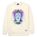 [플레이몬스터]Crystal lion swat shirt_PM150203-39_ivory