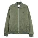 UTO 117 thirtyseven cotton blouson_khaki(남여공용)