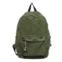 블루이(BLUEY) bluey april backpack(khaki)