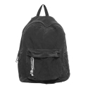 bluey april backpack(black)