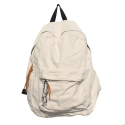 bluey april backpack(white)