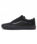 반스(VANS) 올드스쿨 / VN-0D3HBKA / OLD SKOOL BLACK (CANVAS)
