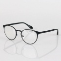 Paro Glasses (Black)