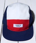 ROYAL CAMP CAP NAVY