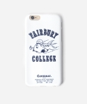FAIRBURY iPHONE 6 CASE WHITE