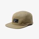 O.G CAMP CAP BEIGE