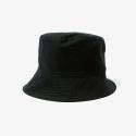 O.G BUCKET HAT BLACK