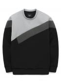 Neo askew sweatshirts