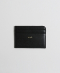 CARD CASE_BLACK